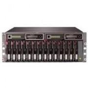 Hewlett Packard Enterprise SmartArray StorageWorks MSA1000 (218231-B22)