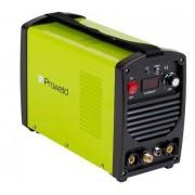 Aparat de sudura ProWeld HP-250L, 230 V, 30-250 A