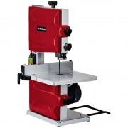 Einhell TC-SB 200/1 Tračna pila 250 W 1400 mm