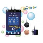 Sistem pentru schimbarea si autocompletarea apei din acvariu - AUTOAQUA AWC touch kit
