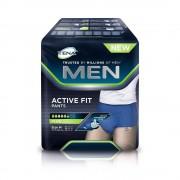 Essity Italy Spa Tena Men Active Fit Pants M 9 Pezzi