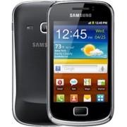 Samsung Galaxy Mini 2 S6500, Libre C
