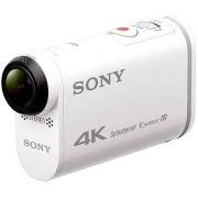 Sony ActionCam FDR-X1000VR + Live-View irányító