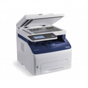 Xerox WorkCentre 6027V_NI 1200 x 2400DPI Laser A4 18ppm Wifi multifuncional 6027V_NI