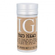 Tigi Bed Head Hair Stick Haarwachs 75 g für Frauen