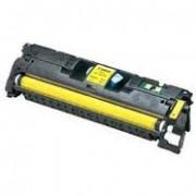 HP Q3962A (HP 122A) yellow