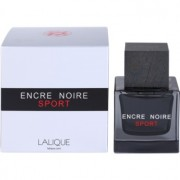 Lalique Encre Noire Sport тоалетна вода за мъже 100 мл.