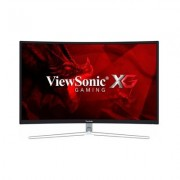 MONITOR GAMING LED 32 VIEWSONIC XG3202-C CURVO