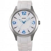 Orient FQC0T005W Дамски Часовник