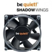 Ventilator PC be quiet! Shadow Wings SW1 (BL052)