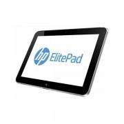 HP ElitePad 900 Z2760/2gb/32gbSSD/10,1/Win8Pro32