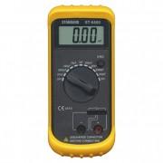 Digitalni kapacitometar ST6500