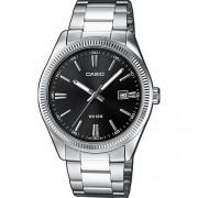 Casio MTP-1302PD-1A1VEF Мъжки Часовник