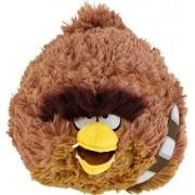 Star Wars Angry Birds 16 Inch Chewbacca Plush