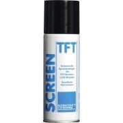 Soluţie de curăţare pentru ecrane TFT, 200 ml