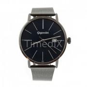 Gigandet G42-015 мъжки часовник