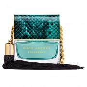 Marc Jacobs Divine Decadence Eau De Perfume Spray 100ml
