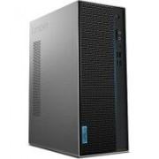 IBM Unité centrale LENOVO T540-15ICK Core i5 9400f 8Gb 512ssd
