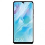 Huawei P30 Lite Dual SIM 128GB 4GB RAM MAR-LX1A wit SIM Free