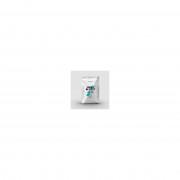 Myprotein Impact Whey Isolate - 2.5kg - Chocolate y Plátano