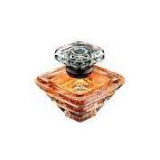 Trésor Lancôme - Perfume Feminino - Eau de Parfum 30ml