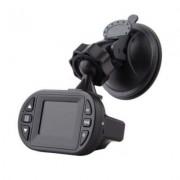 Útvonalrögzítő kamera