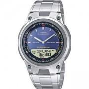 Мъжки часовник Casio Outgear AW-80D-2AVES