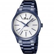 Reloj 18163/1 Azul Lotus Hombre Smart Casual Lotus