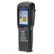 Terminal mobil Zebra WorkaboutPro 4, 3G, alfa-numeric, bat. ext.