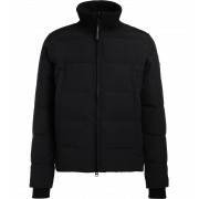 Canada Goose Giacca Canada Goose Woolford blu