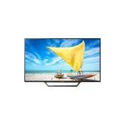 Smart TV Sony LED KDL-40W655D 40