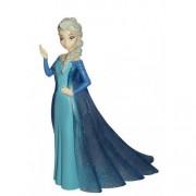 Generic Frozen Elsa Anna (Multicolour) - Combo Pack