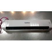 BRTDS720D - Brother DSMobile DS-720D Sheetfed Scanner - 600 dpi Optical