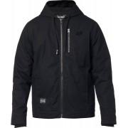 FOX Mercer Jacket - Size: Small