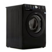 Indesit BWE91484XK Washing Machine - Black