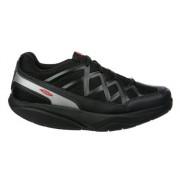 MBT Sport 3 W black női cipő