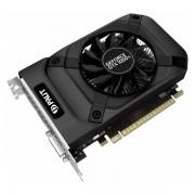 VGA Palit GTX 1050Ti 4GB StormX PAL-NE5105T018G1F-RMA