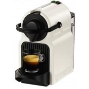 Espressor Krups XN 1001 Inissia, 19 bari, 0.7l, 1260W (Alb)