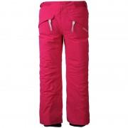 Didriksons Svea Girl's Pants 2 Rosa