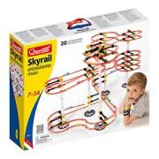 Set de constructii Quercetti Skyrail 20 metri