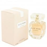 Le Parfum Elie Saab by Elie Saab Eau De Parfum Spray 1.7 oz