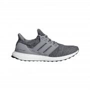 adidas Men's Ultraboost Running Shoes - Dark Grey Three - US 12.5/UK 12 - Grey