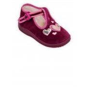 Pantofi DOROTA (554)
