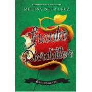 Insula pierdutilor - Descendentii - Melissa De La Cruz