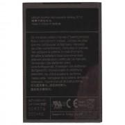 Blackberry Batteria Litio Originale M-S1 Bulk Per 8980 9000 9700 9780