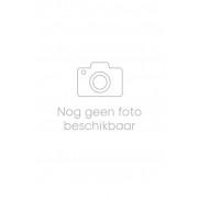 OAF Zijdeglans Aflak Wit 750 ml