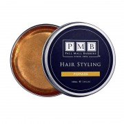 Pall Mall Barbers Pomade 3.4 oz / 100 mL Hair Care PMB-MSP-011