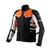 Revit Sand Textile 2 Jacket - ,