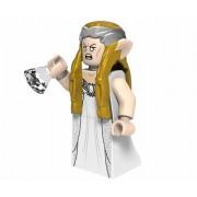 Gyűrűk Ura Galadriel figura