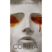 Corina/Eugen Mihaescu